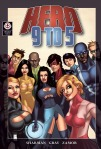 hero9to5OGN-COV-sprd-2ndprint.indd